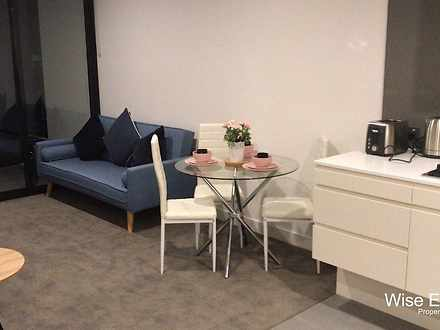 Apartment - 105 Clarendon S...