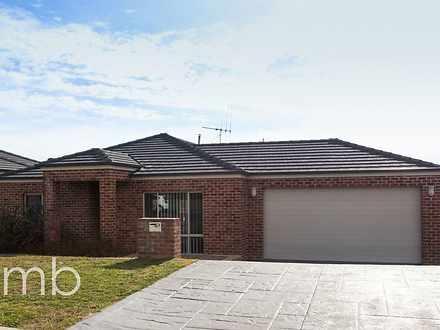 1 Romano Drive, Orange 2800, NSW Villa Photo