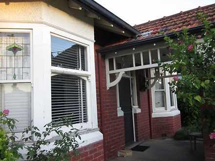 House - 214 Tooronga Road, ...