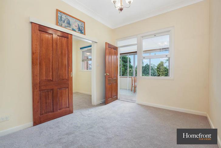 26 Thornleigh Street, Thornleigh 2120, NSW House Photo