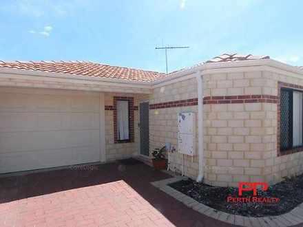 House - C/11 Jedda Road, Ba...