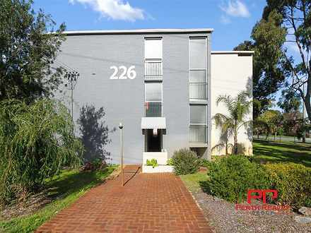 22/226 Whatley Crescent, Maylands 6051, WA Apartment Photo