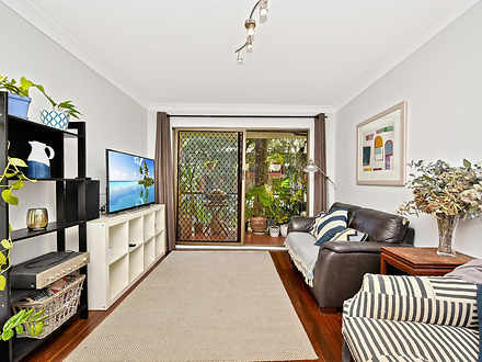 Apartment - 61/267-319 Bulw...