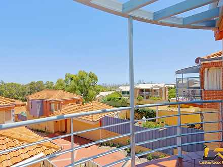 3/49 Kirkham Hill Terrace, Maylands 6051, WA Townhouse Photo