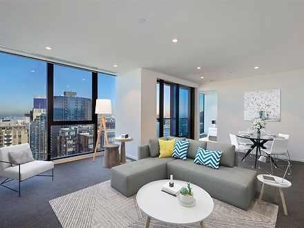 Apartment - 2B/60 Kavanagh ...