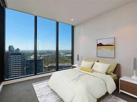 Apartment - 2K1/60 Kavanagh...