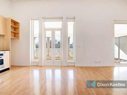 Apartment - 5/48 Jackson St...