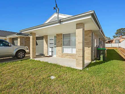 House - 1/13A Boundary Road...