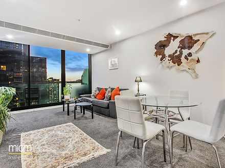 Apartment - 3914/151 City R...