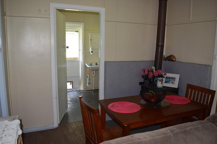 2 Moparrabah Road, Moparrabah 2440, NSW House Photo