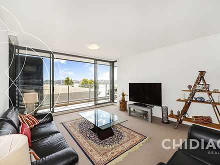 Apartment - 503/16 Shorelin...