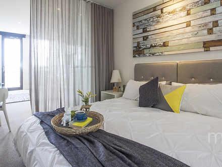 Apartment - 910/435 Nepean ...