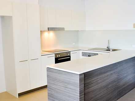 Apartment - 49 Varsity Para...