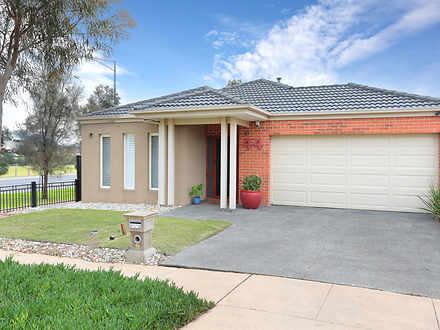 House - 44 Atkinson Close, ...