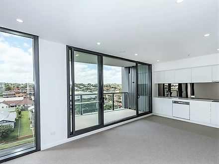 Apartment - 31005/300 Old C...