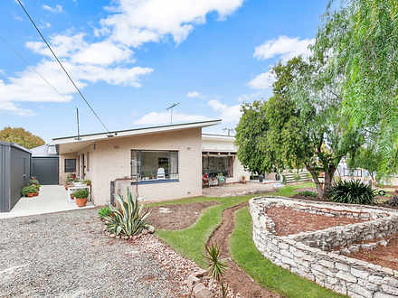 House - 11 Marchant Road, S...
