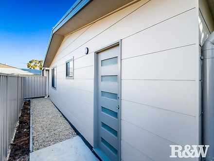 Other - 9A Parkin Road, Col...