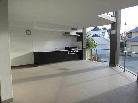 Apartment - 11/4 Wallsend R...