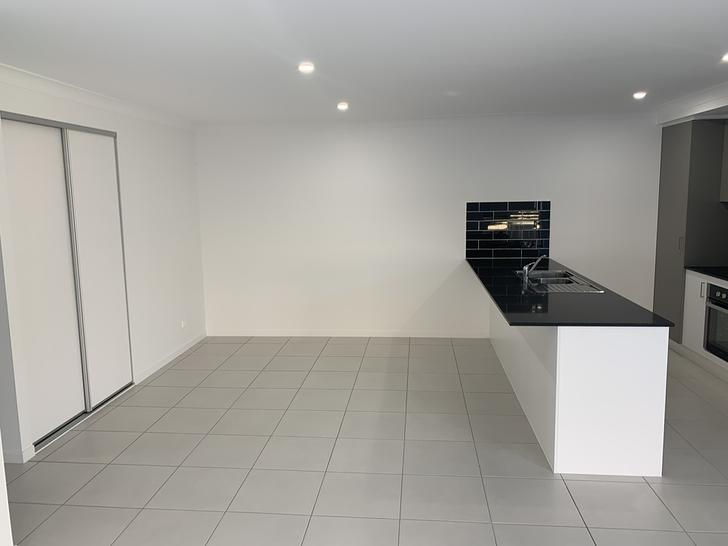 1/18 Hawthorn Street, Beaudesert 4285, QLD Duplex_semi Photo