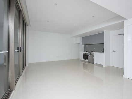 Apartment - 7102/1A Morton ...