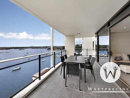 A802 balcony weblogo 1563542349 thumbnail