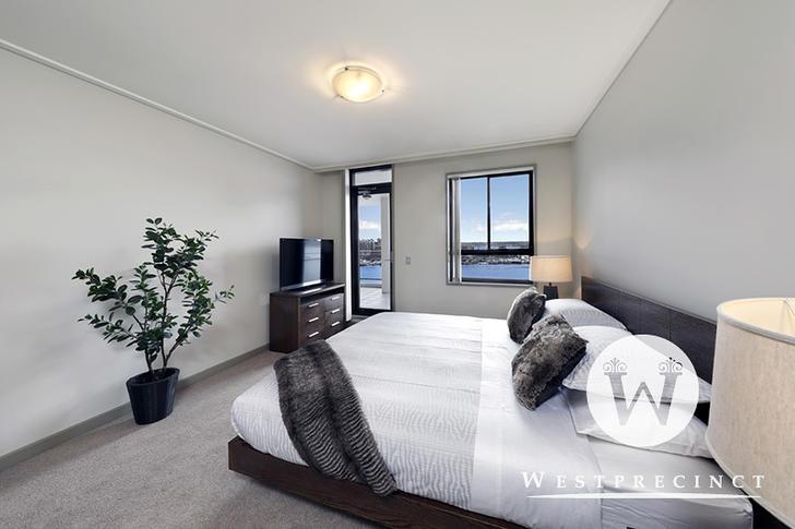 Rozelle 2039, NSW Apartment Photo