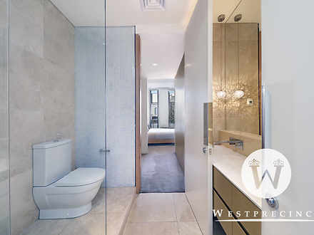Apt20 bathroom2 weblogo 1563543112 thumbnail