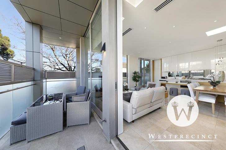 Brighton 3186, VIC Apartment Photo