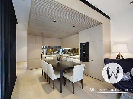 Apt18 kitchen weblogo 1563544056 thumbnail