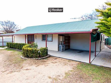 House - 131 Warialda Road, ...