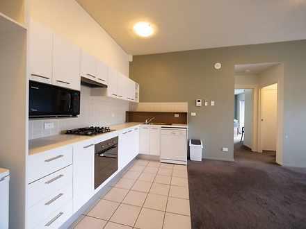 Apartment - LVL 1, UNIT 310...