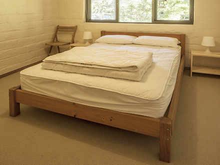 20fc47b3c72d843cf209b5d3 25063 bedroom2 1563585150 thumbnail