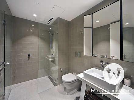 A501 bathroom weblogo 1563587532 thumbnail