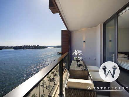 A503 balcony weblogo 1563587976 thumbnail