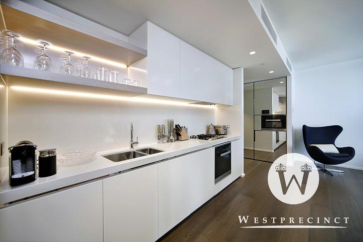 A503 kitchen weblogo 1563587994 primary