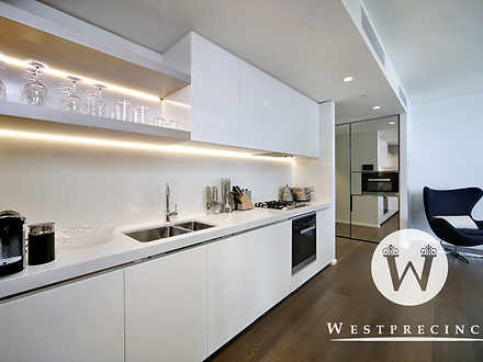 A503 kitchen weblogo 1563587994 thumbnail