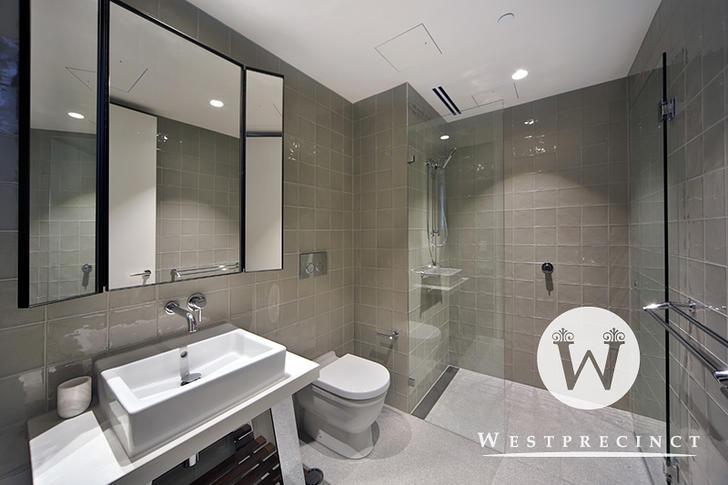 A503 bathroom weblogo 1563588015 primary