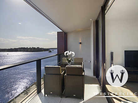 A502 balcony weblogo 1563588420 thumbnail