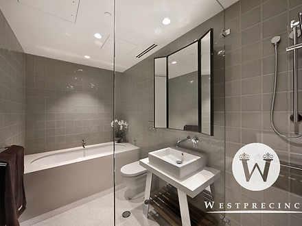 A502 bathroom weblogo 1563588467 thumbnail