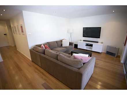 Apartment - 4/292 Birrell S...