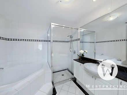 A403 bathroom weblogo 1563593096 thumbnail