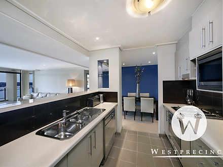 A602 kitchen weblogo 1563593458 thumbnail