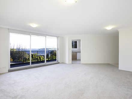Apartment - 25/36 Osborne R...