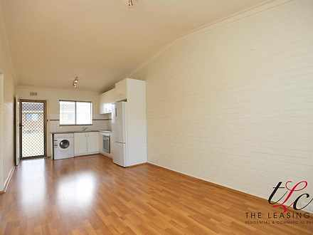 6/178 Elliott Road, Scarborough 6019, WA Apartment Photo