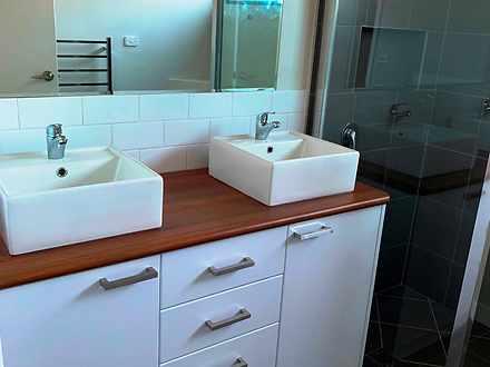 Bathroom 20 chelmsford2 1563603445 thumbnail