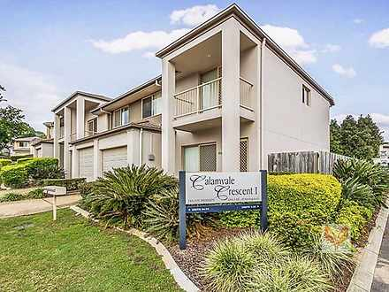 19 18 Mornington Court, Calamvale 4116, QLD Townhouse Photo