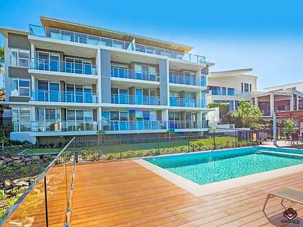 Apartment - ID:3903680/10 B...