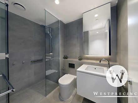 A305 bathroom weblogo 1563704531 thumbnail