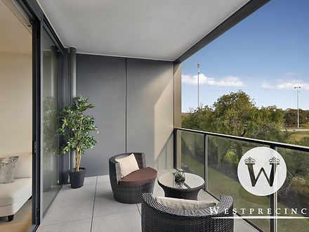 A305 balcony weblogo 1563704536 thumbnail