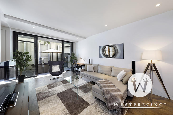 Apartment - Toorak 3142, VIC